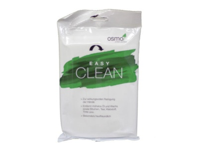 Easy Clean - Osmo
