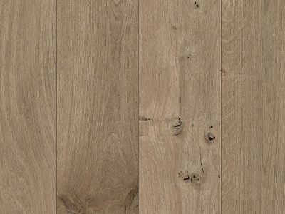 64083 Seashell Oak - Grande Narrow - Balterio