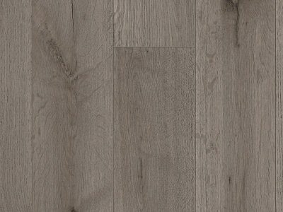 64085 Steel Oak            - Grande Narrow - Balterio