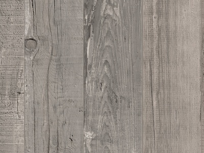 64086 Scaffold Oak - Grande Narrow - Balterio