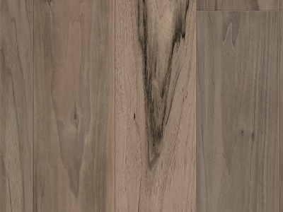 64089 Modern Walnut - Grande Narrow - Balterio