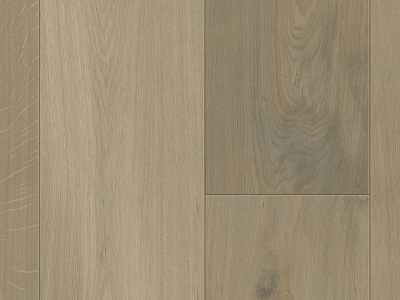 64090 Bright Oak - Grande Wide - Balterio