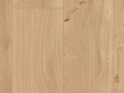 64082 Linnen Oak - Grande Wide - Balterio