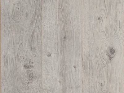 1600-4401 Copenhagen Oak - HPL Original - Berry Alloc