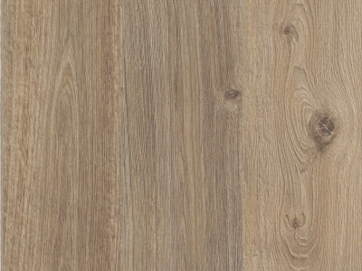 62001382 Oslo Oak - HPL Original - Berry Alloc