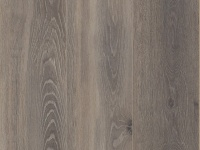 62001352 Elegant Soft Grey Oak