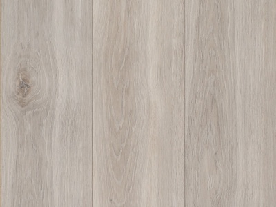 62001238 Elegant Natural Oak - HPL Original - Berry Alloc