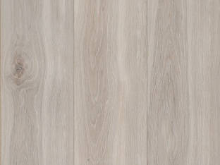 62001238 Elegant Natural Oak