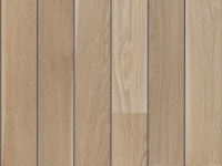 1600-4592 Natural Oak Shipdeck 2str