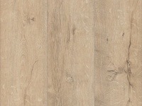 1600-4661 Natural Cracked Oak