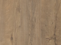 1730-4621 Brown Cracked Oak