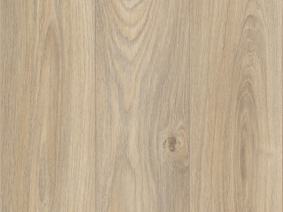 62001358 Canyon Light Oak  - HPL Original - Berry Alloc