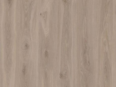 62001419 Trondheim Oak - HPL Original - Berry Alloc