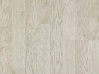 62001384 White Oak 2str    - HPL Original - Berry Alloc
