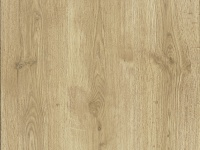 62001359 White Oiled Oak