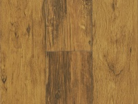 WD644531 Antique Oak