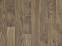 WD644552 Brown Oak 2str