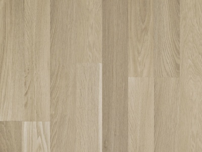 62001391 Natural Oak 2str    - HPL Original - Berry Alloc