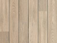 62001396 White Oiled Oak Shipdeck
