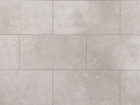 62000719 Stone Rustic Marble