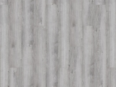 Stylish Oak Grey - iD Click Ultimate Strook - Tarkett
