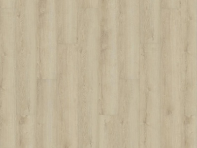 Stylish Oak Natural - iD Click Ultimate Strook - Tarkett
