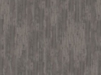 Primary Pine Dark Grey