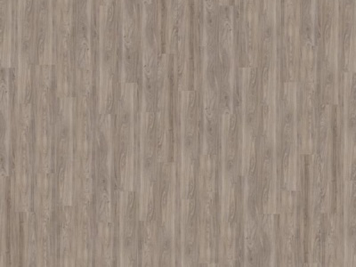 Aspen Oak Grey - iD Essential - Tarkett