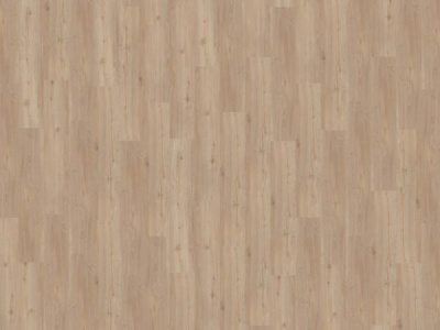 Soft Oak Beige - iD Essential - Tarkett
