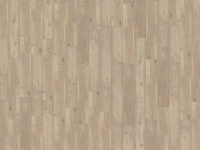 Soft Oak Light Beige