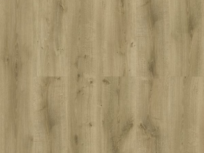 Rustic Oak Medium Brown - iD Inspiration Strook - Tarkett