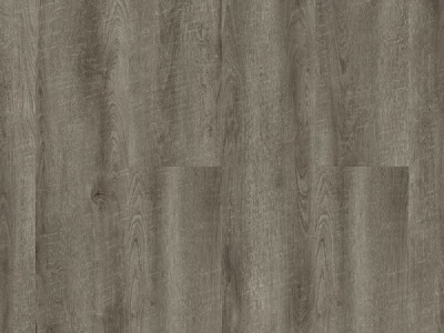 Antik Oak Dark Anthracite - iD Inspiration Strook - Tarkett