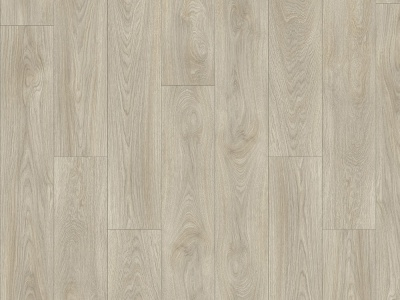 LAUREL OAK 51222               - Impress Wood Narrow Click - Moduleo