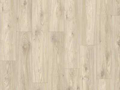 SIERRA OAK 58226    - Impress Wood Wide - Moduleo