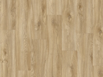 SIERRA OAK 58346         - Impress Wood Narrow Click - Moduleo