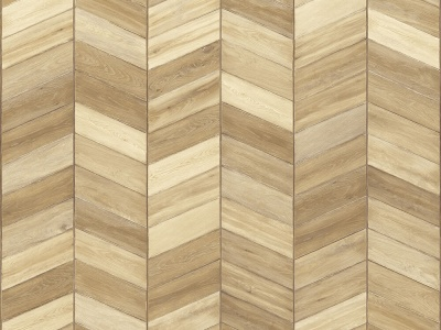 BOHEMIAN 61264 - Impress Wood Pattern - Moduleo