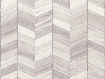 BOHEMIAN 61144     - Impress Wood Pattern - Moduleo