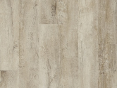 COUNTRY OAK 54225 - Impress click - Moduleo