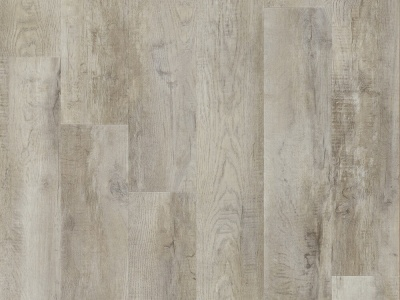 COUNTRY OAK 54925                  - Impress Wood Narrow - Moduleo