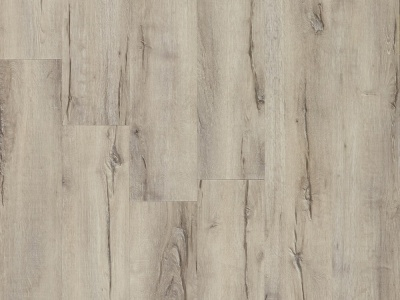 MOUNTAIN OAK 56215                  - Impress Wood Narrow - Moduleo PVC Vloeren