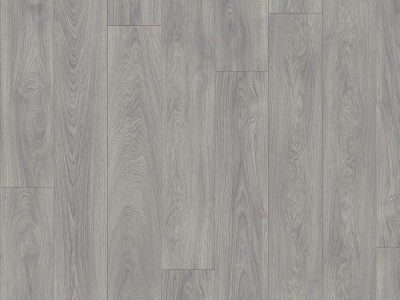 LAUREL OAK 51942               - Impress Wood Narrow Click - Moduleo