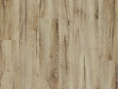 MOUNTAIN OAK 56230                - Impress Wood Narrow Click - Moduleo