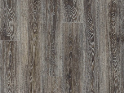 SCARLET OAK 50860 - Impress - Moduleo