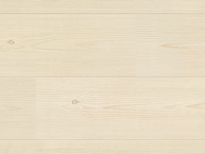186 Natural Floorboard - Impressio NC 2017 - Balterio