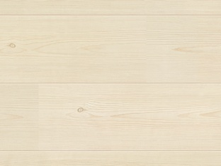 186 Natural Floorboard