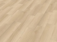 J-50006 Dolden Oak Creme