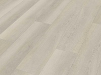 J-50009 Swedish Oak Grey