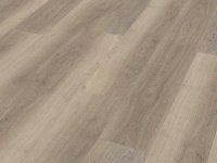 J-50011 Swedish Oak Dark
