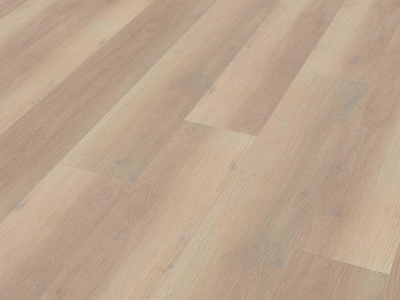 J-50013 Swedish Oak Oiled      - Jab Anstoetz - Belakos