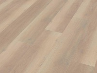 J-50013 Swedish Oak Oiled